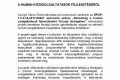 1_tajekoztato_kozlemeny_pages-to-jpg-0001_1