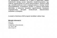 1_tajekoztato_kozlemeny_pages-to-jpg-0001_2